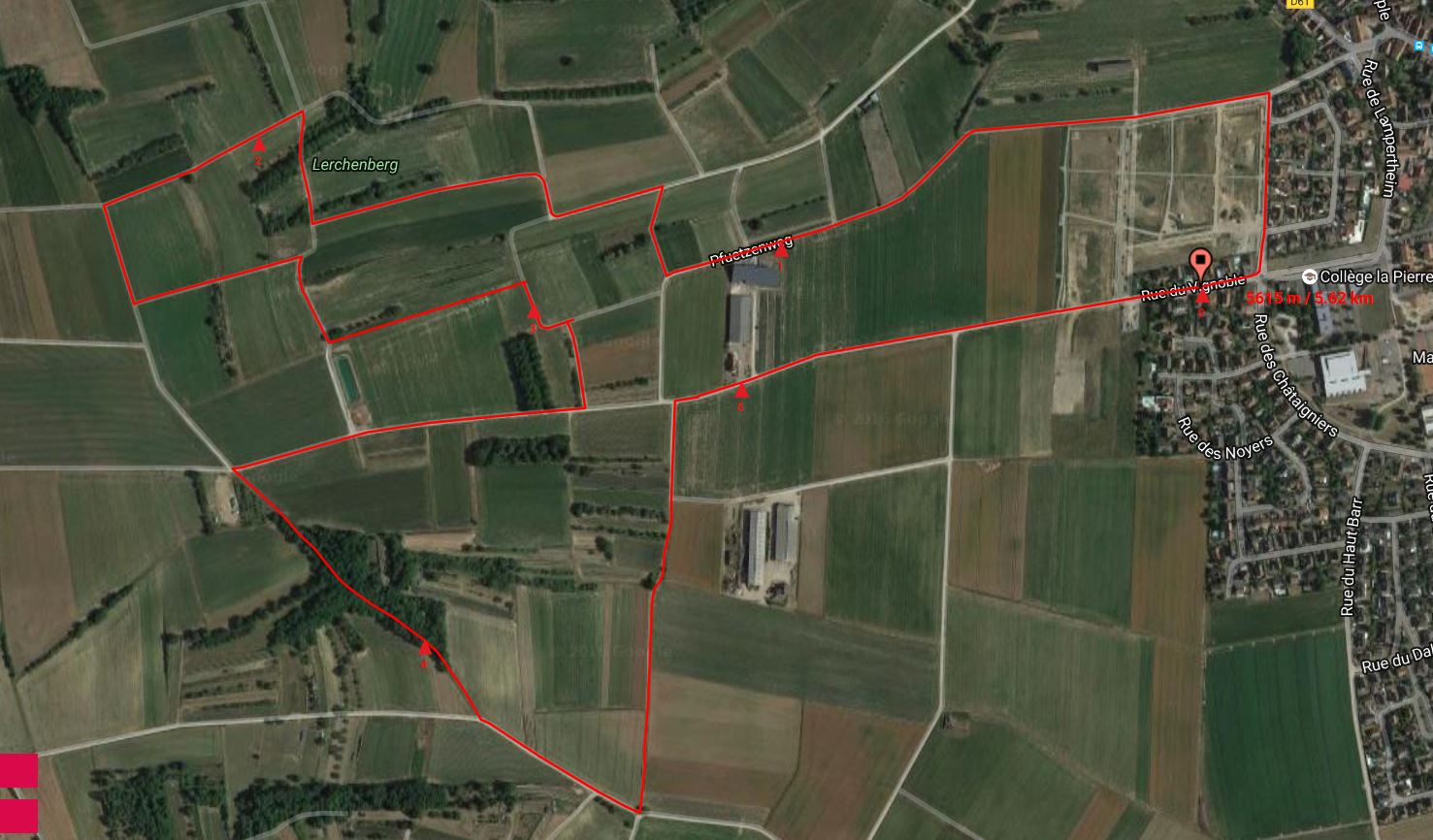 circuit-56km-course-s