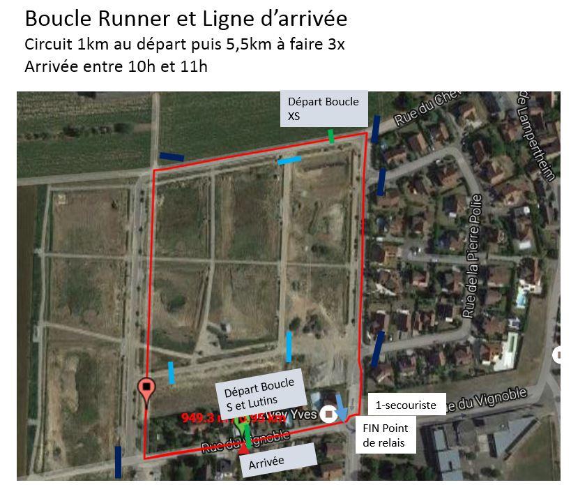 boucle-runner2