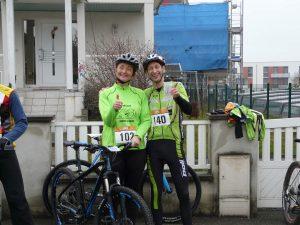 Image 3 Bike&run vendenheim