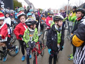 Image 4 Bike&run vendenheim